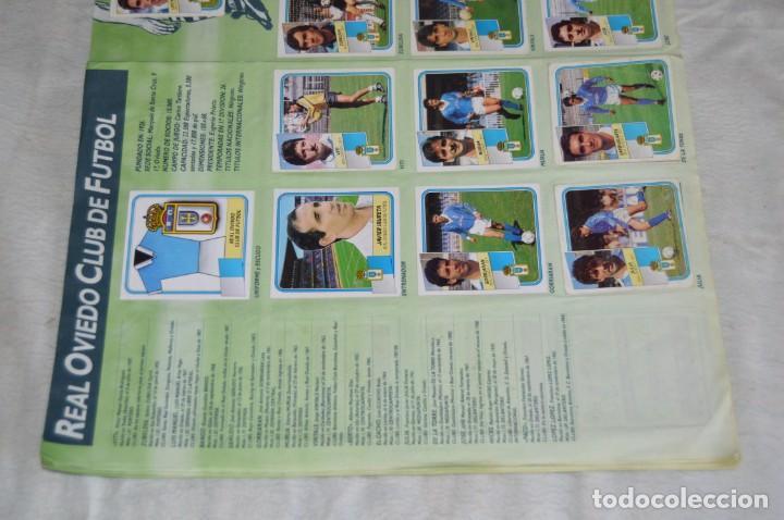 Coleccionismo deportivo: ESTE - ÁLBUM LIGA 89-90 - FUTBOL 1ª DIVISIÓN - EDICIONES ESTE - MiRA DETALLES - ENVÍO 24H - Foto 30 - 135037078