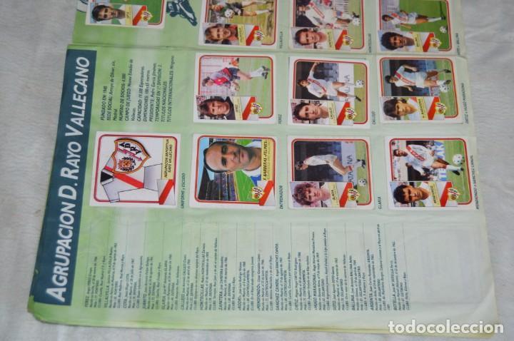 Coleccionismo deportivo: ESTE - ÁLBUM LIGA 89-90 - FUTBOL 1ª DIVISIÓN - EDICIONES ESTE - MiRA DETALLES - ENVÍO 24H - Foto 32 - 135037078