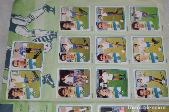 Coleccionismo deportivo: ESTE - ÁLBUM LIGA 89-90 - FUTBOL 1ª DIVISIÓN - EDICIONES ESTE - MiRA DETALLES - ENVÍO 24H - Foto 39 - 135037078