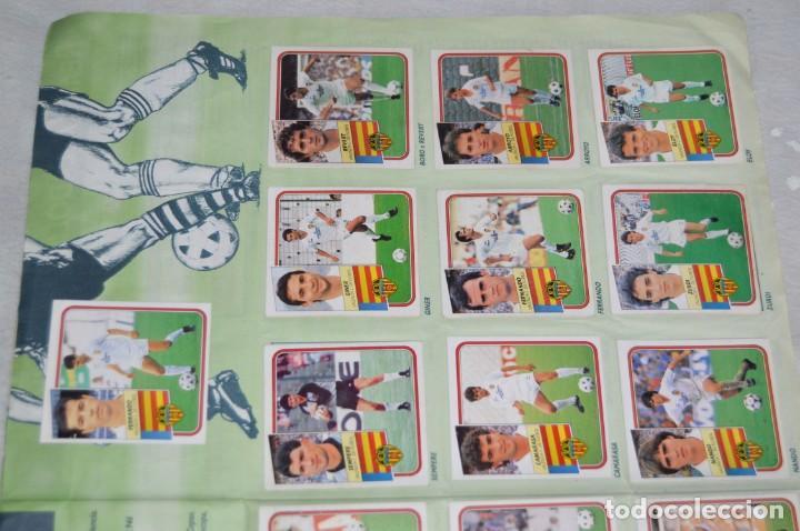 Coleccionismo deportivo: ESTE - ÁLBUM LIGA 89-90 - FUTBOL 1ª DIVISIÓN - EDICIONES ESTE - MiRA DETALLES - ENVÍO 24H - Foto 41 - 135037078