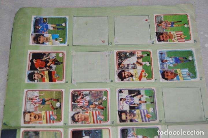 Coleccionismo deportivo: ESTE - ÁLBUM LIGA 89-90 - FUTBOL 1ª DIVISIÓN - EDICIONES ESTE - MiRA DETALLES - ENVÍO 24H - Foto 47 - 135037078