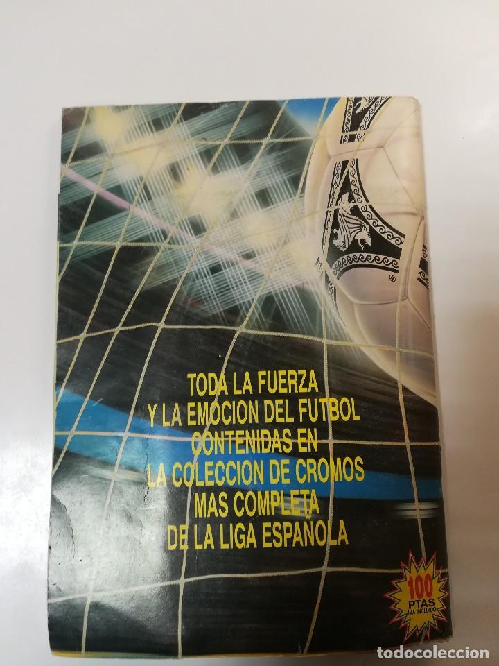Coleccionismo deportivo: ESTE 91/92 1991/1992, 378 CROMOS casi completo - Foto 11 - 135628234