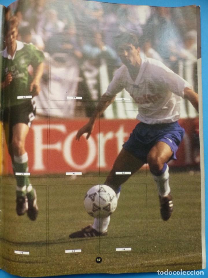 Coleccionismo deportivo: LIGA 1995-1996 95-96 - PANINI - VER DESCRIPCION Y FOTOS - Foto 30 - 140751138