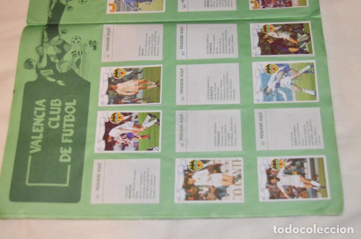 Coleccionismo deportivo: ALBUM DE FUTBOL - GOL - CAMPEONATO DE LIGA 84 / 85 - EDITORIAL MAGA -- ENVÍO 24H - Foto 13 - 155019722
