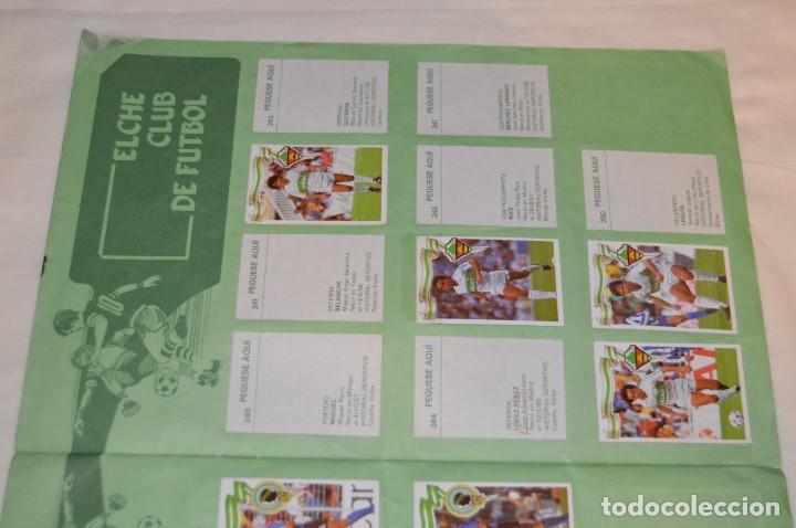 Coleccionismo deportivo: ALBUM DE FUTBOL - GOL - CAMPEONATO DE LIGA 84 / 85 - EDITORIAL MAGA -- ENVÍO 24H - Foto 26 - 155019722