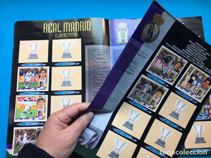 Coleccionismo deportivo: ALBUM CROMOS - LIGA 1995-1996 95-96 - ED. ESTE - VER DESCRIPCION Y FOTOS - Foto 14 - 159670278