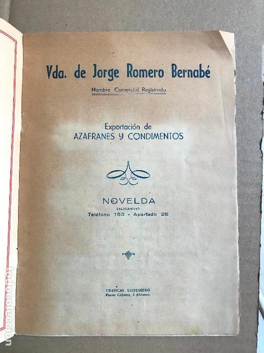 Coleccionismo deportivo: Album de cromos de futbol polluelos 5 con 47 cromos - Foto 2 - 162806098