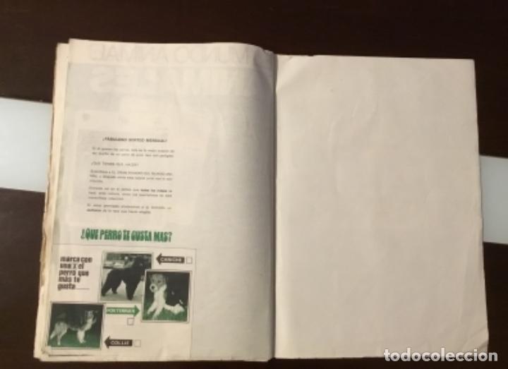 Coleccionismo deportivo: Álbum fútbol campeonato de liga 1975 - Foto 22 - 165563010