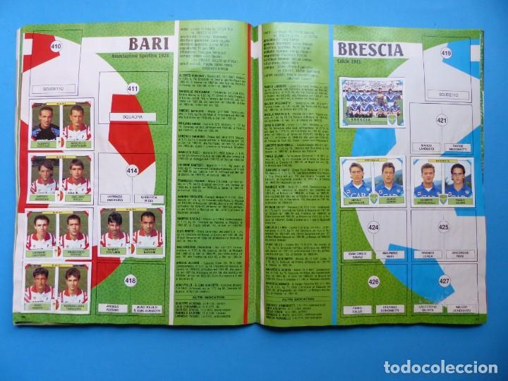 Coleccionismo deportivo: ALBUM CROMOS - CALCIATORI 1993-1994 93-94 - PANINI - VER DESCRIPCION Y FOTOS - Foto 44 - 169392796