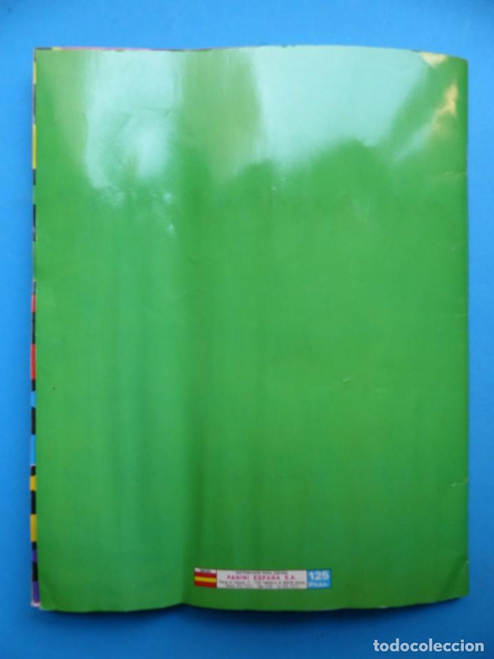 Coleccionismo deportivo: ALBUM CROMOS - CALCIATORI 1993-1994 93-94 - PANINI - VER DESCRIPCION Y FOTOS - Foto 59 - 169392796