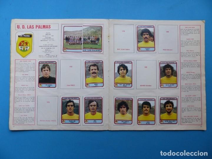Coleccionismo deportivo: ALBUM CROMOS - FUTBOL 82 - PANINI - VER DESCRIPCION Y FOTOS - Foto 13 - 176633422