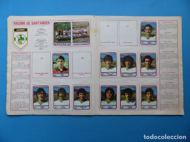 Coleccionismo deportivo: ALBUM CROMOS - FUTBOL 82 - PANINI - VER DESCRIPCION Y FOTOS - Foto 18 - 176633422
