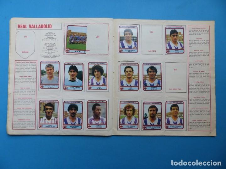 Coleccionismo deportivo: ALBUM CROMOS - FUTBOL 82 - PANINI - VER DESCRIPCION Y FOTOS - Foto 21 - 176633422