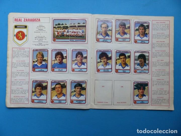 Coleccionismo deportivo: ALBUM CROMOS - FUTBOL 82 - PANINI - VER DESCRIPCION Y FOTOS - Foto 22 - 176633422