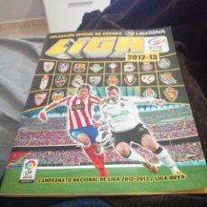 Coleccionismo deportivo: ALBUM 2012/13 ESTE. Lote 183592336