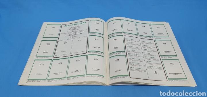 Coleccionismo deportivo: ALBUM DE CROMOS, FUTBOL 84, PRIMERA Y SEGUNDA DIVISIÓN, FIGURINI PANINI - Foto 20 - 196963846