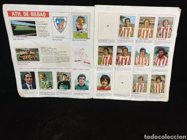 Coleccionismo deportivo: LIGA 80/81 - Foto 3 - 207267916