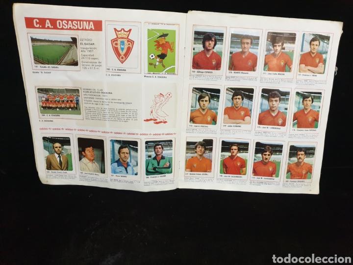 Coleccionismo deportivo: LIGA 80/81 - Foto 10 - 207267916