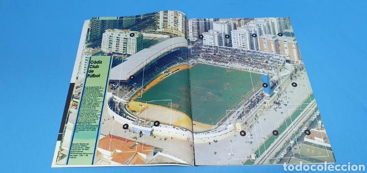 Coleccionismo deportivo: ÁLBUM DE CROMOS - LOS ASES DE LA LIGA 1989-90 - DIARIO AS - Foto 6 - 213696366