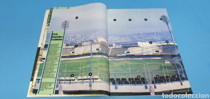 Coleccionismo deportivo: ÁLBUM DE CROMOS - LOS ASES DE LA LIGA 1989-90 - DIARIO AS - Foto 7 - 213696366