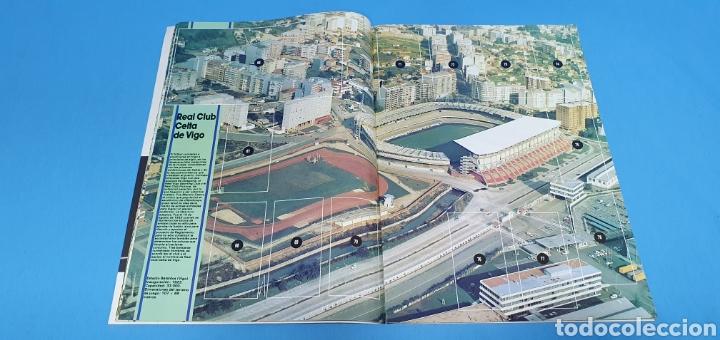 Coleccionismo deportivo: ÁLBUM DE CROMOS - LOS ASES DE LA LIGA 1989-90 - DIARIO AS - Foto 8 - 213696366