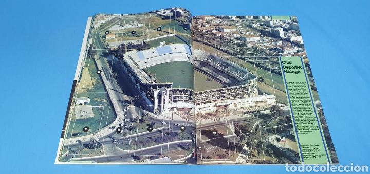 Coleccionismo deportivo: ÁLBUM DE CROMOS - LOS ASES DE LA LIGA 1989-90 - DIARIO AS - Foto 10 - 213696366