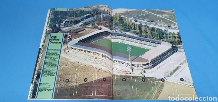 Coleccionismo deportivo: ÁLBUM DE CROMOS - LOS ASES DE LA LIGA 1989-90 - DIARIO AS - Foto 12 - 213696366