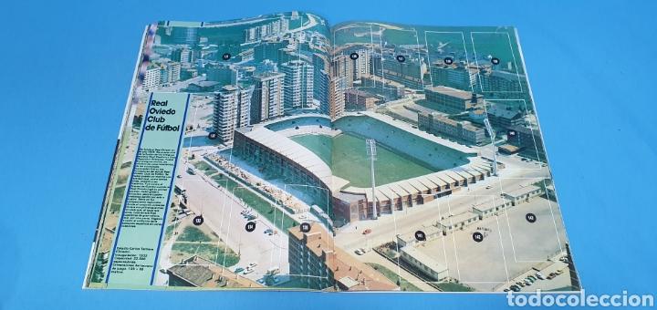 Coleccionismo deportivo: ÁLBUM DE CROMOS - LOS ASES DE LA LIGA 1989-90 - DIARIO AS - Foto 14 - 213696366