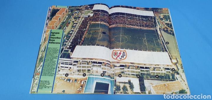 Coleccionismo deportivo: ÁLBUM DE CROMOS - LOS ASES DE LA LIGA 1989-90 - DIARIO AS - Foto 15 - 213696366
