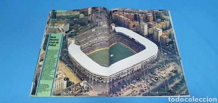 Coleccionismo deportivo: ÁLBUM DE CROMOS - LOS ASES DE LA LIGA 1989-90 - DIARIO AS - Foto 16 - 213696366