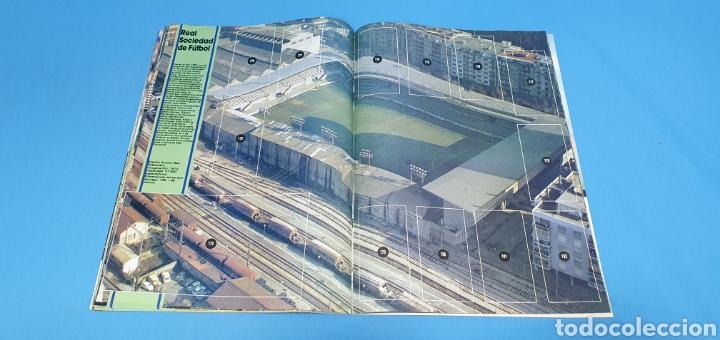 Coleccionismo deportivo: ÁLBUM DE CROMOS - LOS ASES DE LA LIGA 1989-90 - DIARIO AS - Foto 17 - 213696366