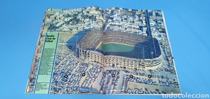 Coleccionismo deportivo: ÁLBUM DE CROMOS - LOS ASES DE LA LIGA 1989-90 - DIARIO AS - Foto 18 - 213696366