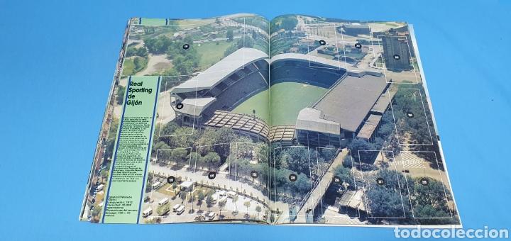 Coleccionismo deportivo: ÁLBUM DE CROMOS - LOS ASES DE LA LIGA 1989-90 - DIARIO AS - Foto 19 - 213696366