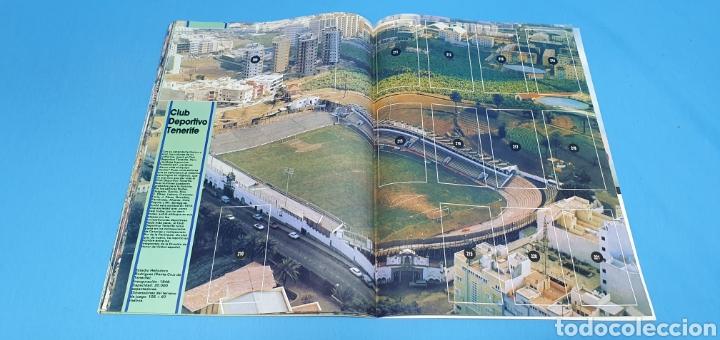 Coleccionismo deportivo: ÁLBUM DE CROMOS - LOS ASES DE LA LIGA 1989-90 - DIARIO AS - Foto 20 - 213696366