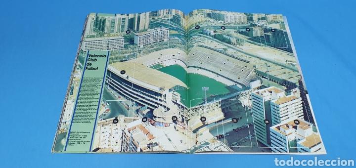 Coleccionismo deportivo: ÁLBUM DE CROMOS - LOS ASES DE LA LIGA 1989-90 - DIARIO AS - Foto 21 - 213696366