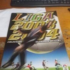 Coleccionismo deportivo: ALBUM LIGA 2003/2004 EDICIONES ESTE. Lote 213973058