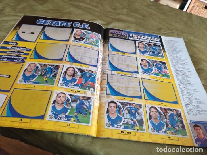 Coleccionismo deportivo: M-33 ALBUM DE FUTBOL ESTE PANINI LIGA 2012 2013 12 13 VER FOTOS PARA ESTADO Y CROMOS INCLUYE MESSI - Foto 12 - 253811965
