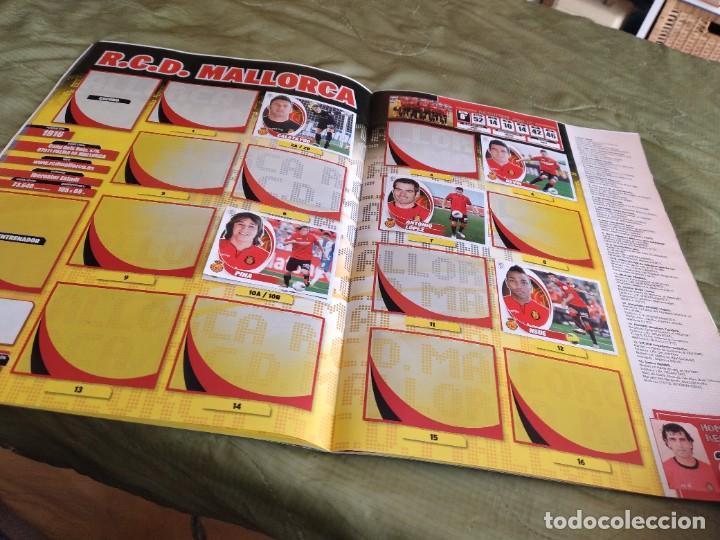 Coleccionismo deportivo: M-33 ALBUM DE FUTBOL ESTE PANINI LIGA 2012 2013 12 13 VER FOTOS PARA ESTADO Y CROMOS INCLUYE MESSI - Foto 17 - 253811965