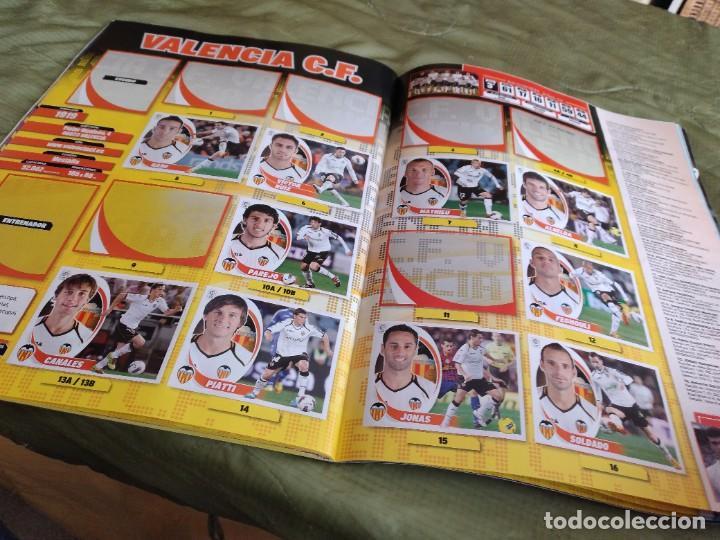 Coleccionismo deportivo: M-33 ALBUM DE FUTBOL ESTE PANINI LIGA 2012 2013 12 13 VER FOTOS PARA ESTADO Y CROMOS INCLUYE MESSI - Foto 24 - 253811965