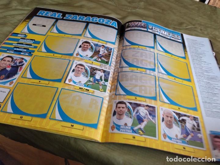 Coleccionismo deportivo: M-33 ALBUM DE FUTBOL ESTE PANINI LIGA 2012 2013 12 13 VER FOTOS PARA ESTADO Y CROMOS INCLUYE MESSI - Foto 26 - 253811965