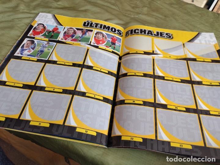 Coleccionismo deportivo: M-33 ALBUM DE FUTBOL ESTE PANINI LIGA 2012 2013 12 13 VER FOTOS PARA ESTADO Y CROMOS INCLUYE MESSI - Foto 30 - 253811965
