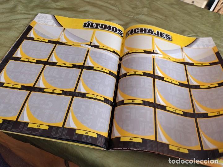 Coleccionismo deportivo: M-33 ALBUM DE FUTBOL ESTE PANINI LIGA 2012 2013 12 13 VER FOTOS PARA ESTADO Y CROMOS INCLUYE MESSI - Foto 31 - 253811965
