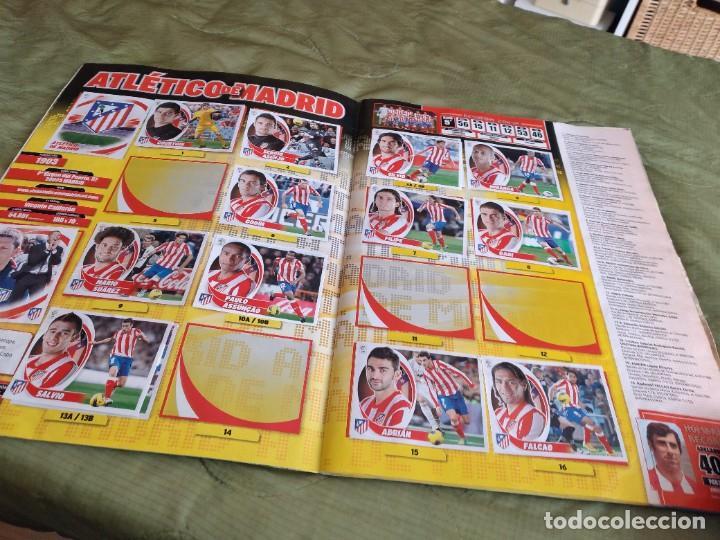 Coleccionismo deportivo: M-33 ALBUM DE FUTBOL ESTE PANINI LIGA 2012 2013 12 13 VER FOTOS PARA ESTADO Y CROMOS INCLUYE MESSI - Foto 5 - 253812395