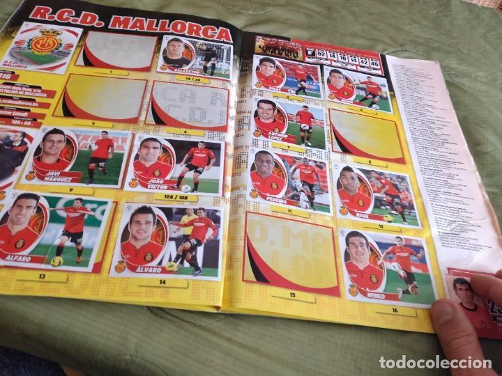 Coleccionismo deportivo: M-33 ALBUM DE FUTBOL ESTE PANINI LIGA 2012 2013 12 13 VER FOTOS PARA ESTADO Y CROMOS INCLUYE MESSI - Foto 17 - 253812395
