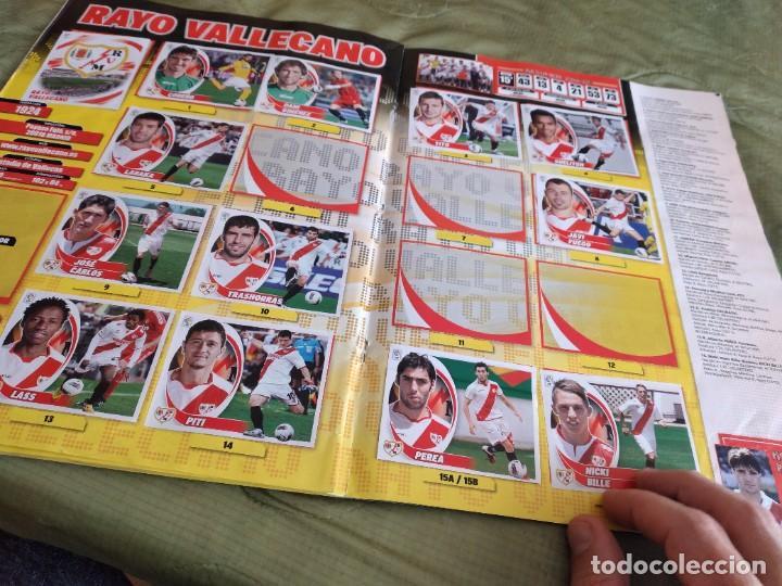 Coleccionismo deportivo: M-33 ALBUM DE FUTBOL ESTE PANINI LIGA 2012 2013 12 13 VER FOTOS PARA ESTADO Y CROMOS INCLUYE MESSI - Foto 20 - 253812395