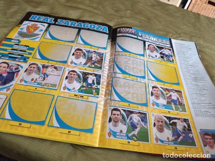 Coleccionismo deportivo: M-33 ALBUM DE FUTBOL ESTE PANINI LIGA 2012 2013 12 13 VER FOTOS PARA ESTADO Y CROMOS INCLUYE MESSI - Foto 25 - 253812395