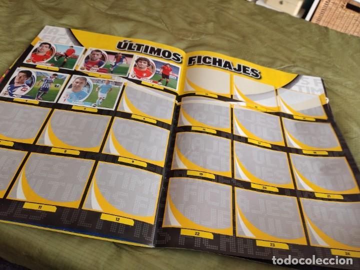 Coleccionismo deportivo: M-33 ALBUM DE FUTBOL ESTE PANINI LIGA 2012 2013 12 13 VER FOTOS PARA ESTADO Y CROMOS INCLUYE MESSI - Foto 29 - 253812395