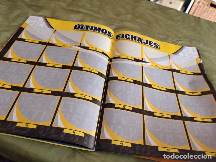 Coleccionismo deportivo: M-33 ALBUM DE FUTBOL ESTE PANINI LIGA 2012 2013 12 13 VER FOTOS PARA ESTADO Y CROMOS INCLUYE MESSI - Foto 30 - 253812395