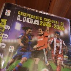 Coleccionismo deportivo: LOTE FÚTBOL. Lote 257346310