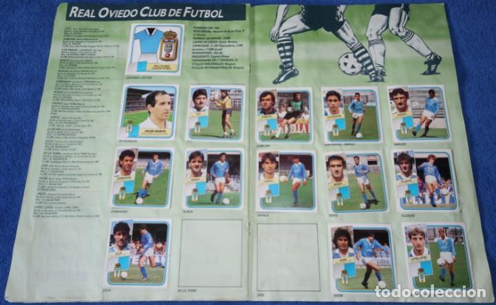 Coleccionismo deportivo: Liga 89-90 - Ediciones ESTE - Foto 14 - 270629483